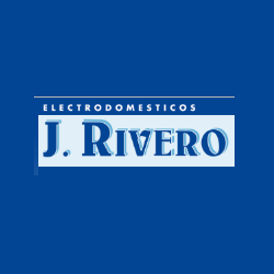 Electrodomésticos J. Rivero