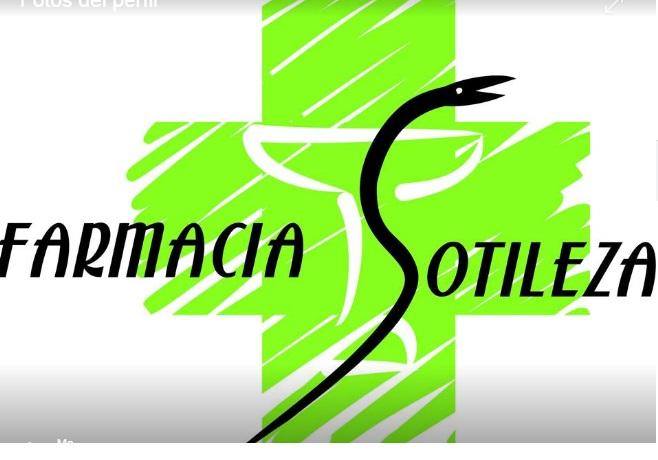 Farmacia Sotileza