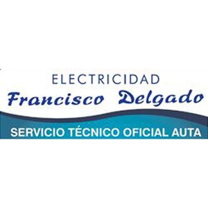 Electricidad Francisco Delgado