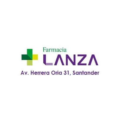 Farmacia M. A. Lanza