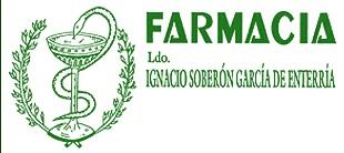 Farmacia Ignacio Soberón