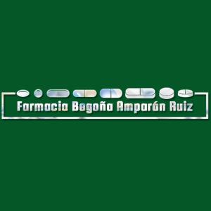 Farmacia Begoña Amparán Ruiz