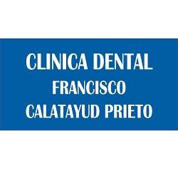 Clínica Dental Francisco Calatayud Prieto