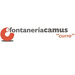Fontaneria Camus