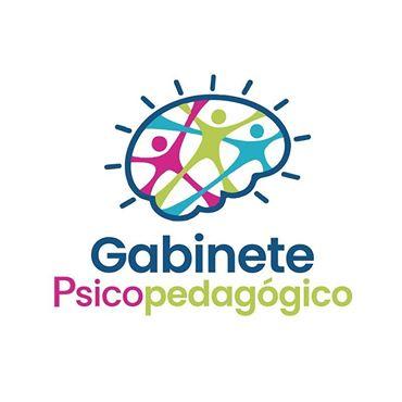 Gabinete Psicopedagógico Ana María Crego - Psicología Educativa y Logopedia