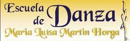Escuela de Danza María Luisa Martín Horga