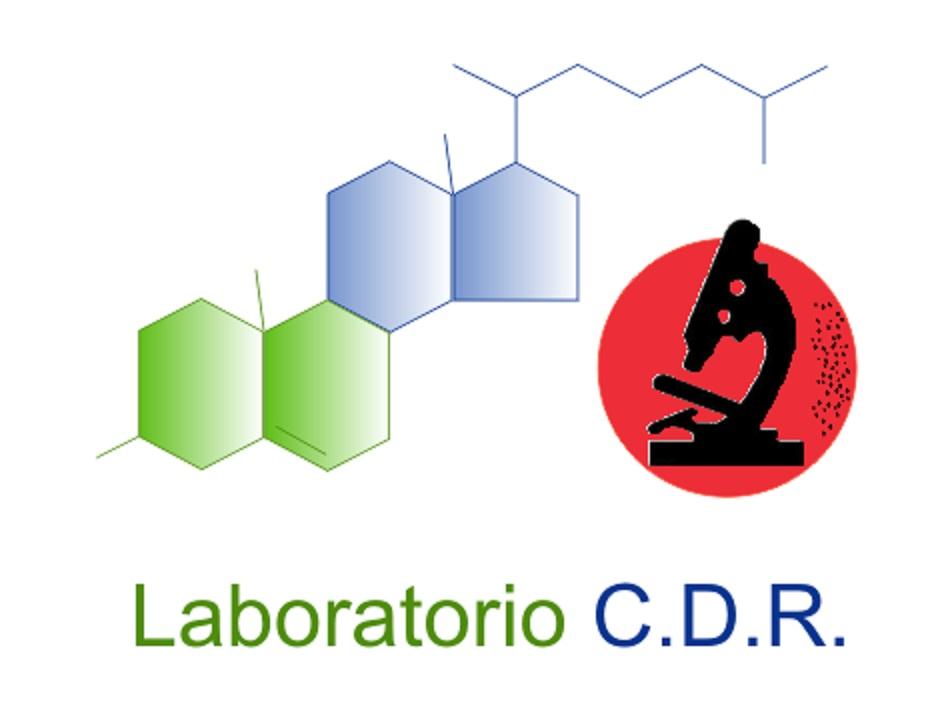 Laboratorio Análisis Clínicos Carlos Díaz