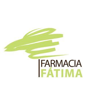 Farmacia Fátima
