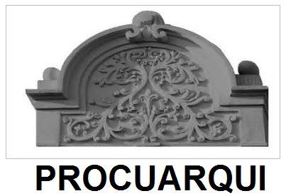 Aparejador Juan Jose Izquierdo y Procurador de los tribunales Luisa Diaz