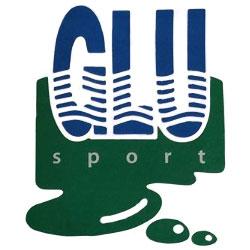 Glu Sport