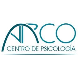 Centro De Psicología Arco: Susana Jubete Gutiérrez