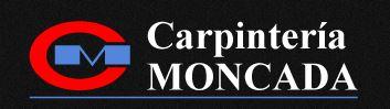 Carpintería Moncada