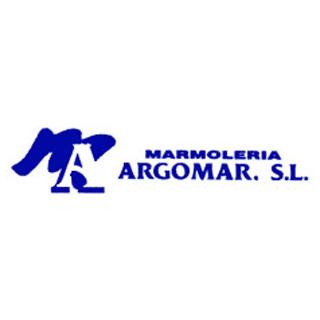 MARMOLERÍA ARGOMAR