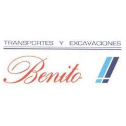 Transportes y Excavaciones Benito