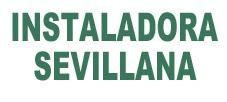 Instaladora Sevillana