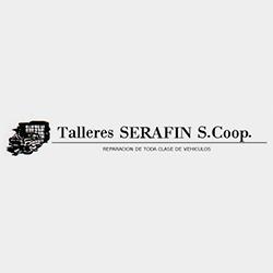 Talleres Serafín