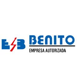 Electricidad Benito