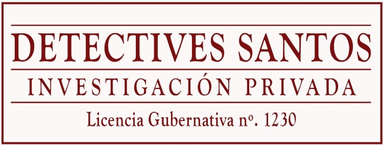 Detectives Santos