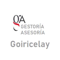 Gestoria Asesoria Goiricelaya S.L.