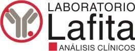 Laboratorio Lafita