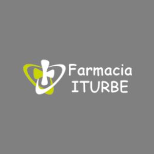 Farmacia Iturbe