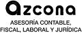 Asesoría Azcona