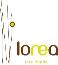Floristería y Herboristería Lorea