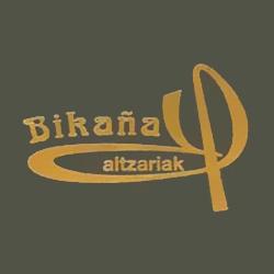 Muebles Bikaña