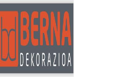 Decoraciones Berna