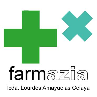 Farmacia Lourdes Amayuelas - Parafarmacia El Arte De Cuidarte