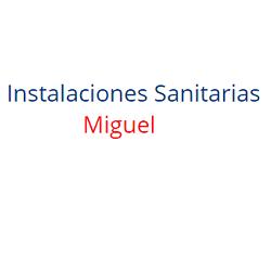 Instalaciones Sanitarias Miguel
