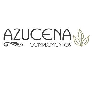 Floristería y Complementos Azucena