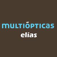 Multiópticas Elias