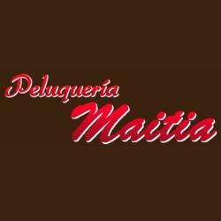 Peluquería Maitia