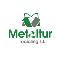Metaltur Recicling