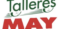 Talleres May
