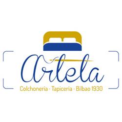 Colchonería Tapicería Arteta