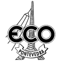 Eco Pontevedra