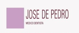 José De Pedro Clínica Dental