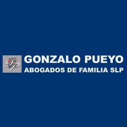 Gonzalo Pueyo Abogados De Familia