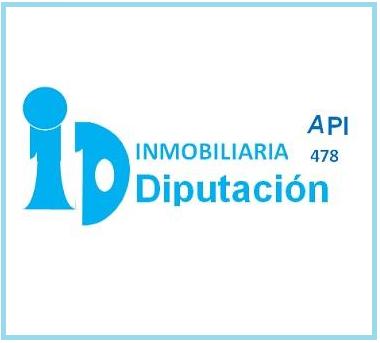 Inmobiliaria Diputación