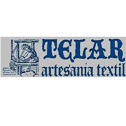 Telar Artesanía Textil