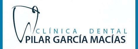 Clínica Dental Pilar García Macías