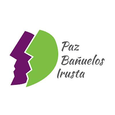 Paz Bañuelos Irusta