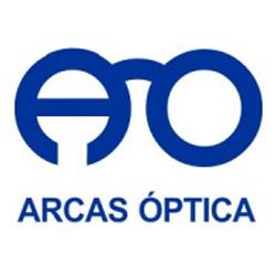 Arcas Óptica