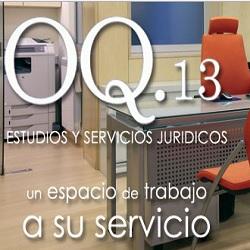 Oquendo 13 - Centro de negocios San Sebastián