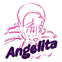 Casa Angelita