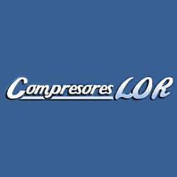 Compresores Lor