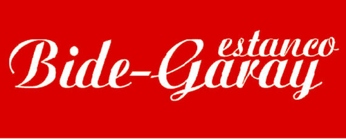 Estanco Bide Garay