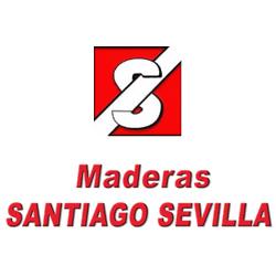 Maderas Santiago Sevilla